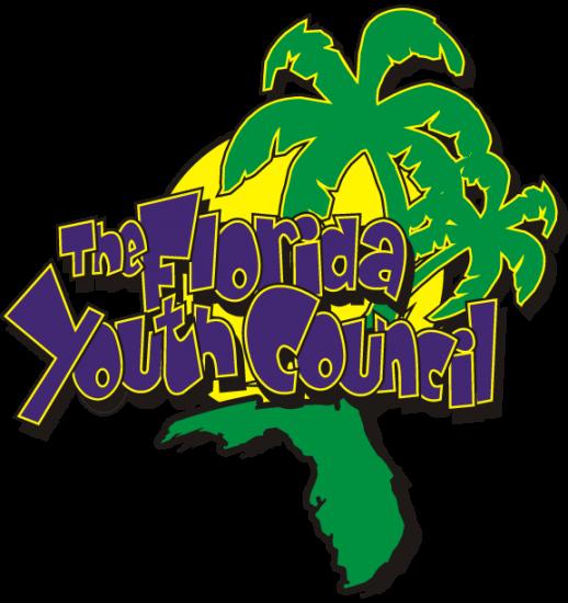 FYC-color-logo-PNG
